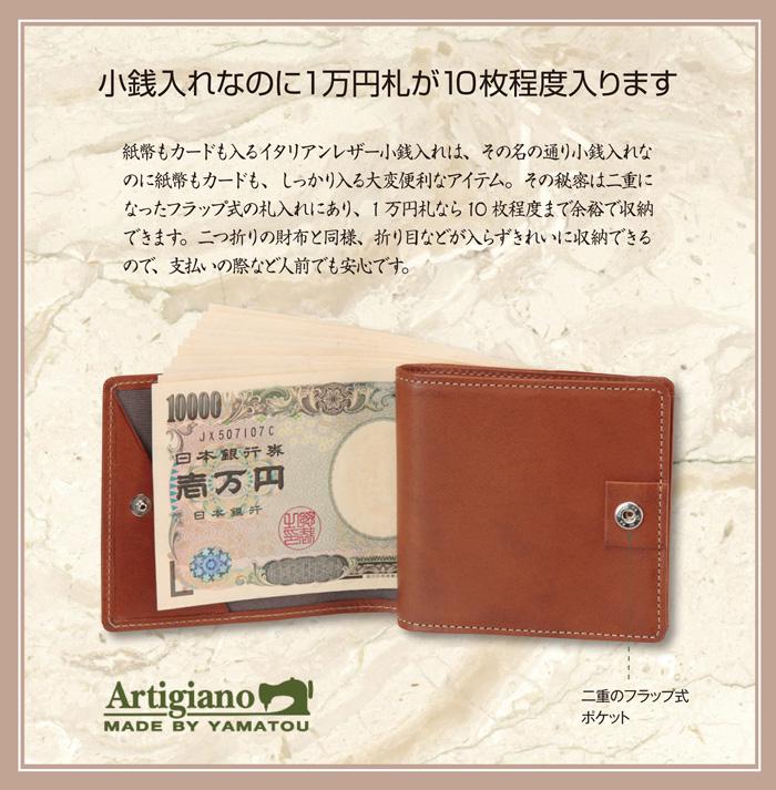 art_card-bill-coincase03.jpg