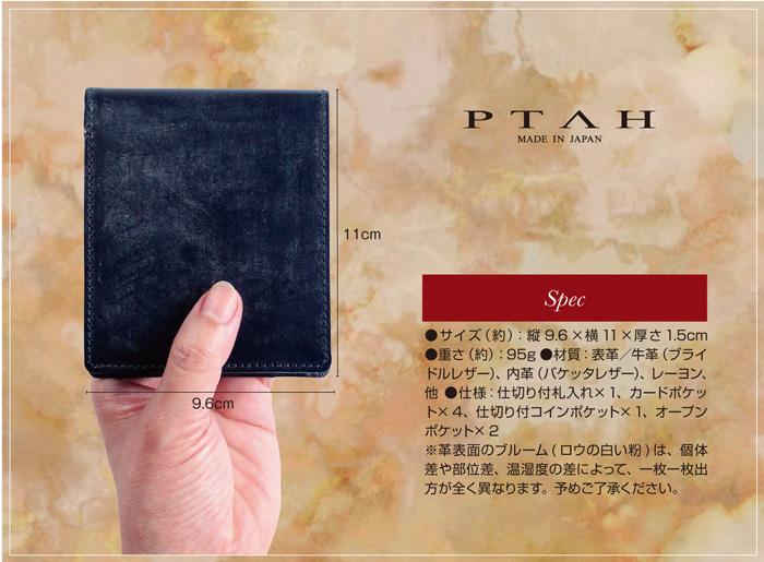 bridle_futatuori06.jpg